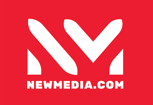 NEWMEDIA Digital Marketing Agency Dallas